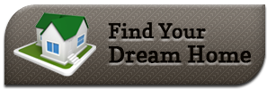 Find Your Dream Home, Fernando (Fern) Frias REALTOR
