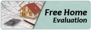 Free Home Evaluation, Fernando (Fern) Frias REALTOR